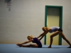 dsc_2306-salto-2013-gymnastics-camp