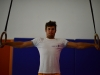 dsc_2314-salto-2013-gymnastics-camp