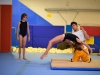 dsc_2343-salto-2013-gymnastics-camp