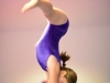 dsc_2383-salto-2013-gymnastics-camp