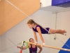 dsc_2410-salto-2013-gymnastics-camp