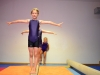 dsc_2417-salto-2013-gymnastics-camp
