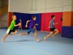 dsc_2946-salto-2013-gymnastics-camp