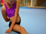 dsc_2965-salto-2013-gymnastics-camp