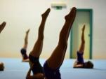 dsc_2975-salto-2013-gymnastics-camp