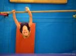 dsc_3005-salto-2013-gymnastics-camp