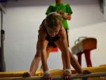 dsc_3010-salto-2013-gymnastics-camp