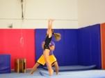 dsc_3016-salto-2013-gymnastics-camp