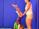 dsc_3019-salto-2013-gymnastics-camp