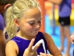 dsc_3026-salto-2013-gymnastics-camp