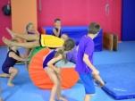 dsc_3040-salto-2013-gymnastics-camp