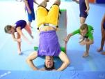 dsc_3045-salto-2013-gymnastics-camp