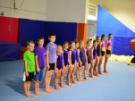 dsc_2940-salto-2013-gymnastics-camp