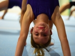 dsc_2972-salto-2013-gymnastics-camp