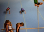 dsc_2981-salto-2013-gymnastics-camp