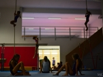 dsc_2996-salto-2013-gymnastics-camp