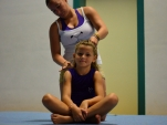 dsc_3000-salto-2013-gymnastics-camp