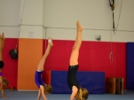 dsc_3001-salto-2013-gymnastics-camp