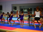 dsc_3002-salto-2013-gymnastics-camp