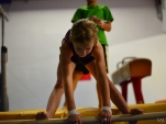 dsc_3010-salto-2013-gymnastics-camp