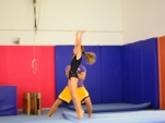 dsc_3016-salto-2013-gymnastics-camp