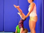 dsc_3019-salto-2013-gymnastics-camp