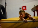 dsc_3029-salto-2013-gymnastics-camp