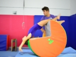 dsc_3036-salto-2013-gymnastics-camp