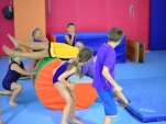 dsc_3040-salto-2013-gymnastics-camp