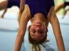 dsc_2972-salto-2013-gymnastics-camp