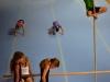 dsc_2981-salto-2013-gymnastics-camp