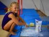 dsc_2989-salto-2013-gymnastics-camp