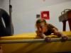 dsc_3029-salto-2013-gymnastics-camp