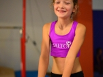 dsc_3509-salto-2013-gymnastics-camp