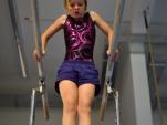 dsc_3514-salto-2013-gymnastics-camp