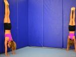 dsc_3516-salto-2013-gymnastics-camp