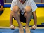 dsc_3547-salto-2013-gymnastics-camp