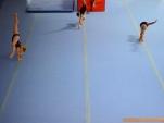 dsc_3568-salto-2013-gymnastics-camp