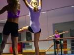 dsc_3597-salto-2013-gymnastics-camp