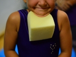 dsc_3626-salto-2013-gymnastics-camp