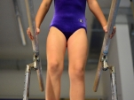 dsc_3511-salto-2013-gymnastics-camp
