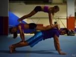 dsc_3527-salto-2013-gymnastics-camp