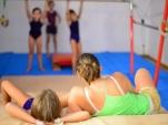 dsc_3561-salto-2013-gymnastics-camp