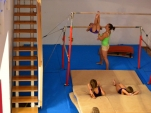 dsc_3569-salto-2013-gymnastics-camp