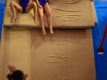 dsc_3572-salto-2013-gymnastics-camp