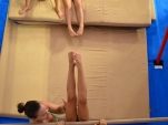 dsc_3579-salto-2013-gymnastics-camp