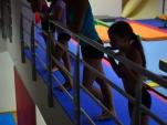 dsc_3607-salto-2013-gymnastics-camp