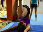 dsc_3620-salto-2013-gymnastics-camp