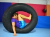 dsc_3530-salto-2013-gymnastics-camp