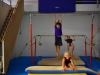 dsc_3531-salto-2013-gymnastics-camp